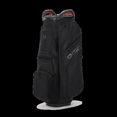 WOODĒ 15 Cart Bag