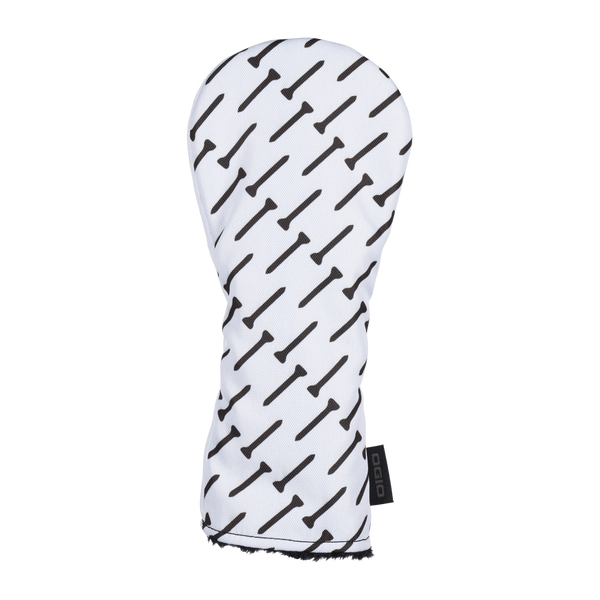 OGIO Fairway Wood Headcover - View 1
