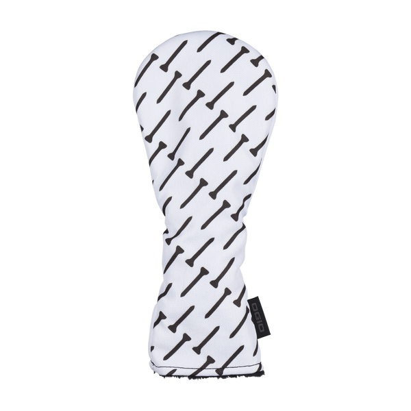 OGIO Hybrid Headcover - View 1