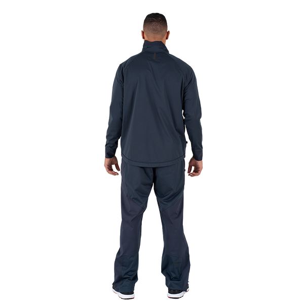 All Elements Rain Jacket - View 71