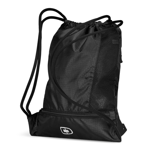 Pulse Cinch Pack - View 21