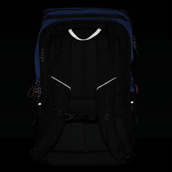 FUSE Backpack 25 - View 91