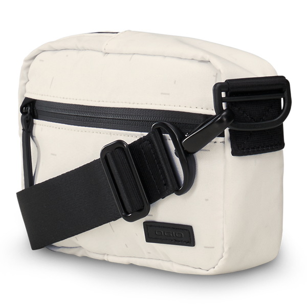 XIX Cross Body Pack - View 11