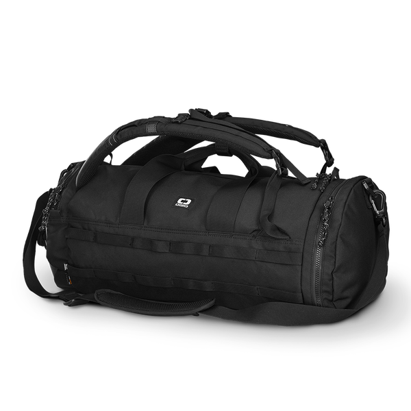 ALPHA Convoy Duffel Pack 32 - View 11