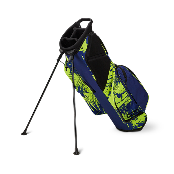 FUSE Stand Bag 4 - View 11