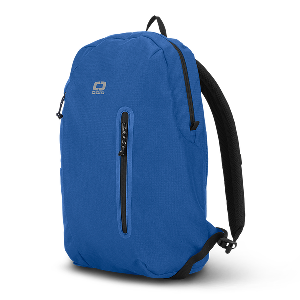 Shadow Flux 120 Backpack - View 11