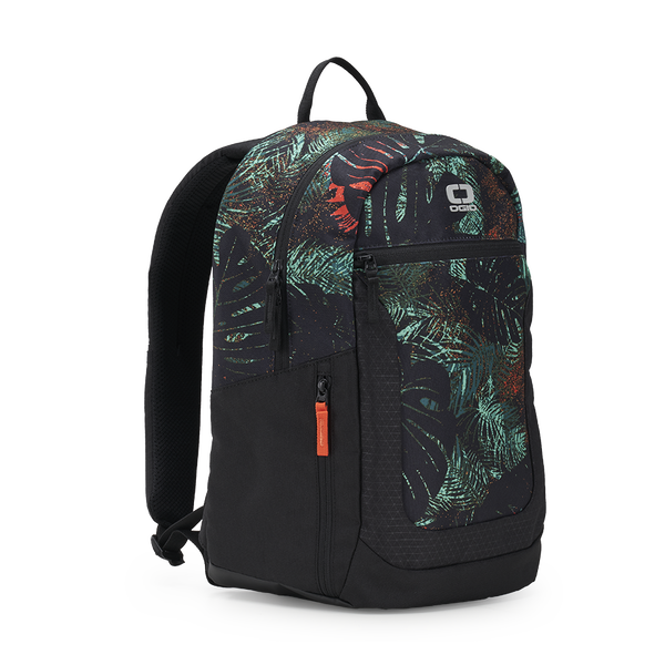 Aero 20 Backpack - View 1