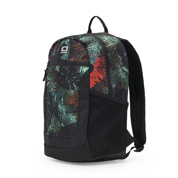 Aero 20 Backpack - View 21