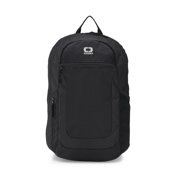 Aero 20 Backpack - View 11