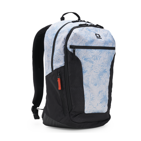 Aero 25 Backpack - View 1