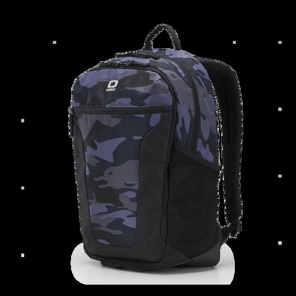 Aero 25 Backpack - View 21
