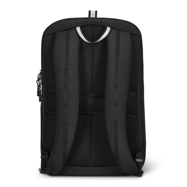 FUSE Backpack 20 - View 31
