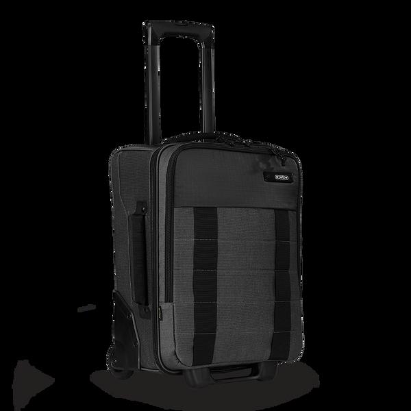 Overhead Travel Bag - View 1