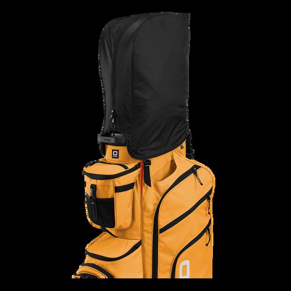 CONVOY SE Cart Bag 14 - View 51