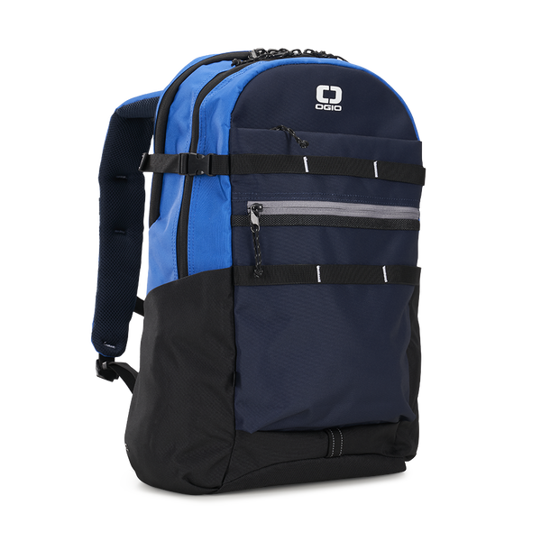 ALPHA 20L Backpack - View 1