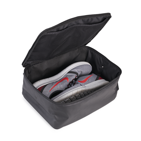 Away Game Shoe Bag - View 51