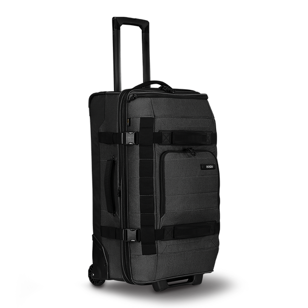 Skycap Travel Bag - View 1