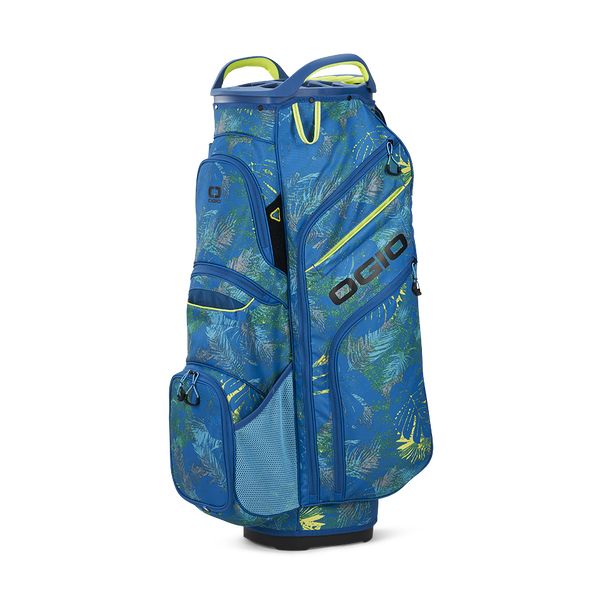 WOODĒ 15 Cart Bag - View 1