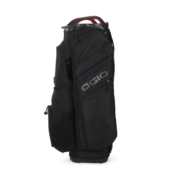 WOODĒ 15 Cart Bag - View 31