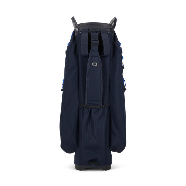 WOODĒ 15 Cart Bag - View 51