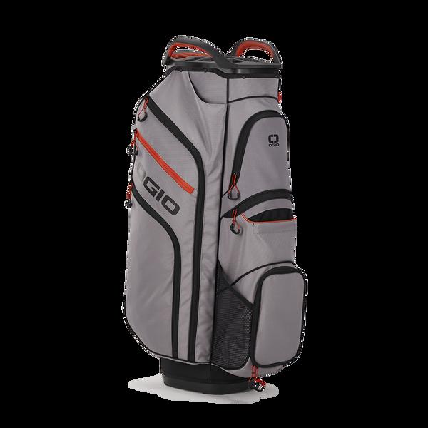 WOODĒ 15 Cart Bag - View 11