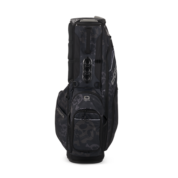WOODĒ 8 Hybrid Bag - View 31