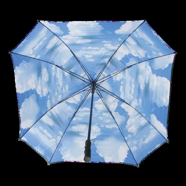 Blue Sky Umbrella - View 11