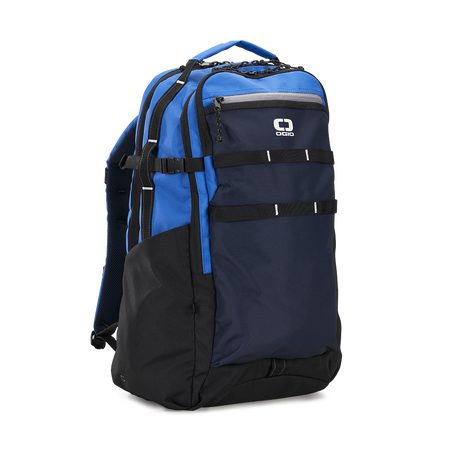 ALPHA 25L Backpack Product Thumbnail