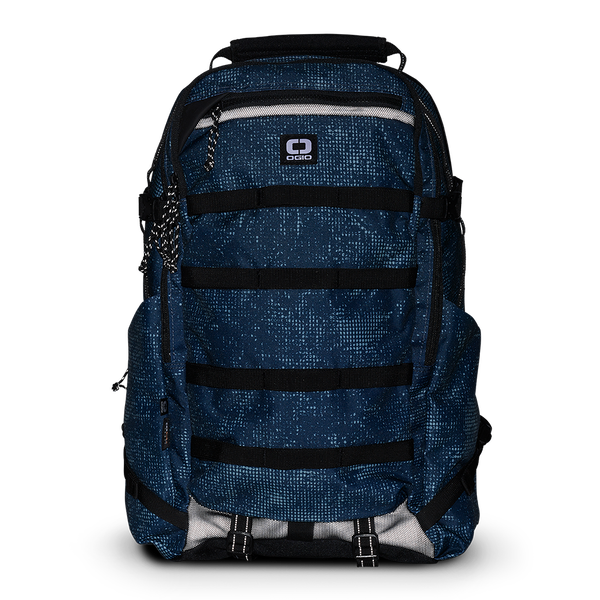 ALPHA Convoy 525 Backpack - View 51