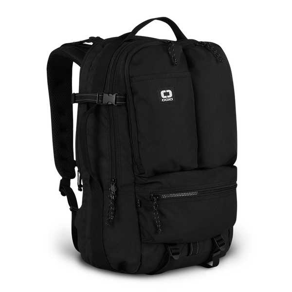 ALPHA Recon 420 Backpack - View 1
