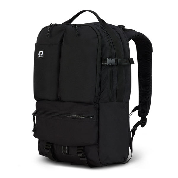 ALPHA Recon 420 Backpack - View 11