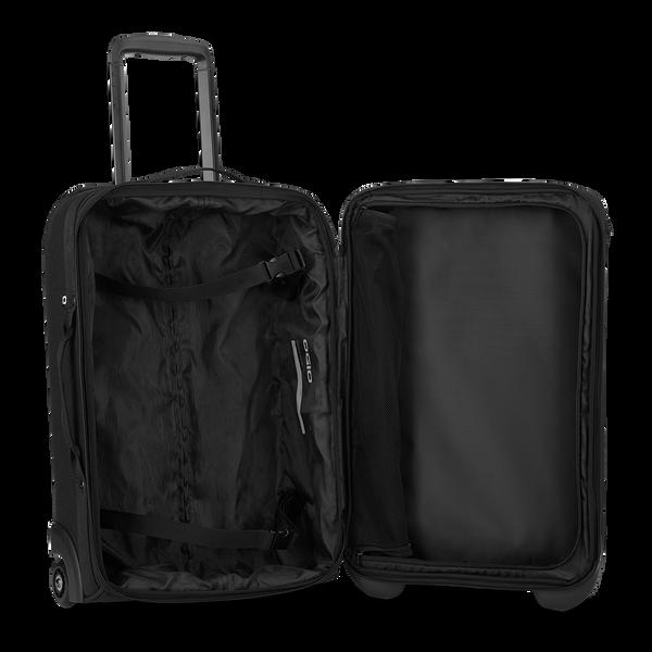ALPHA Recon 322 Travel Bag - View 51