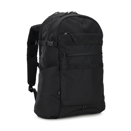 ALPHA 20L Backpack Product Thumbnail