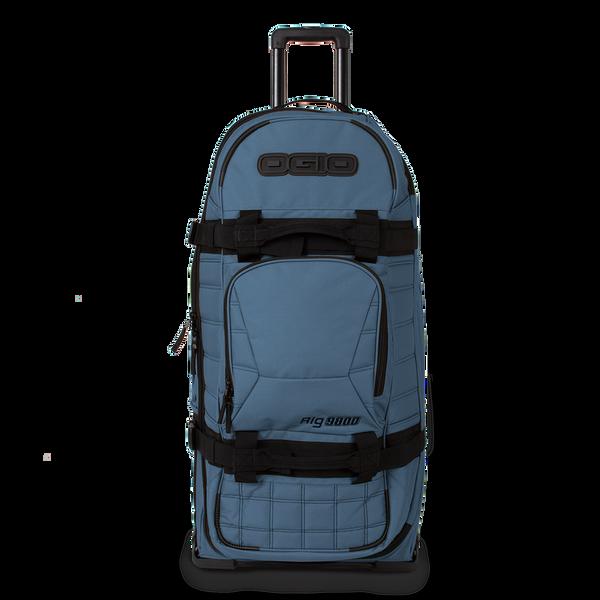 Rig 9800 Travel Bag - View 51