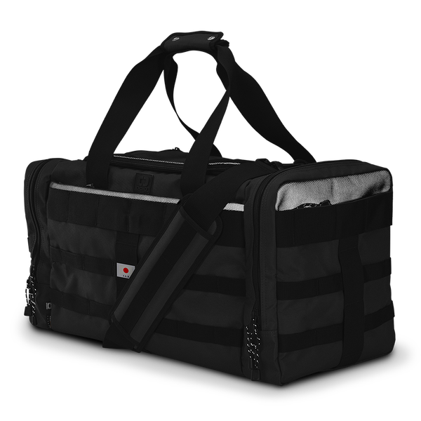 Japan Limited Edition Boston Bag - View 71
