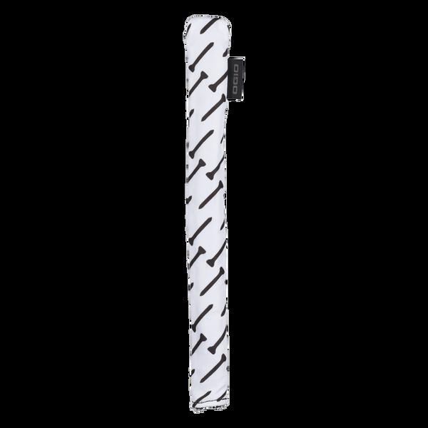 OGIO Alignment Stick Cover - View 1