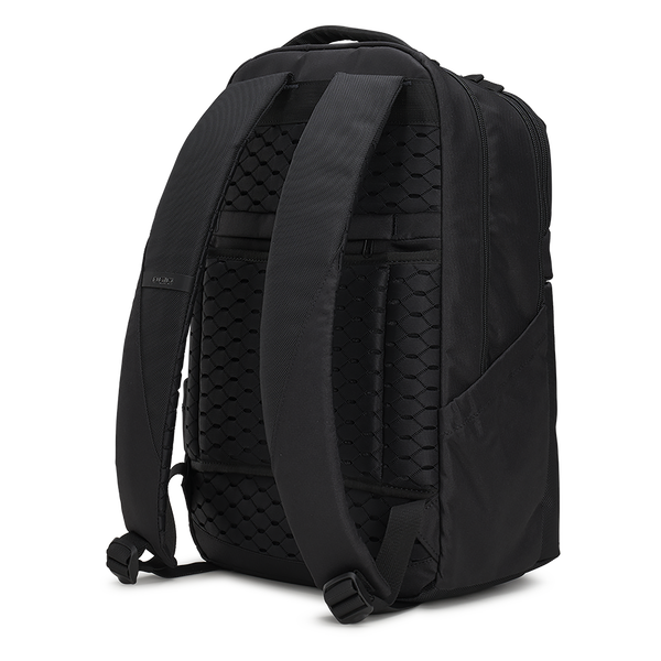 PACE Pro 20 Backpack - View 41
