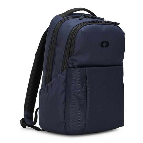PACE Pro 20 Backpack - View 1