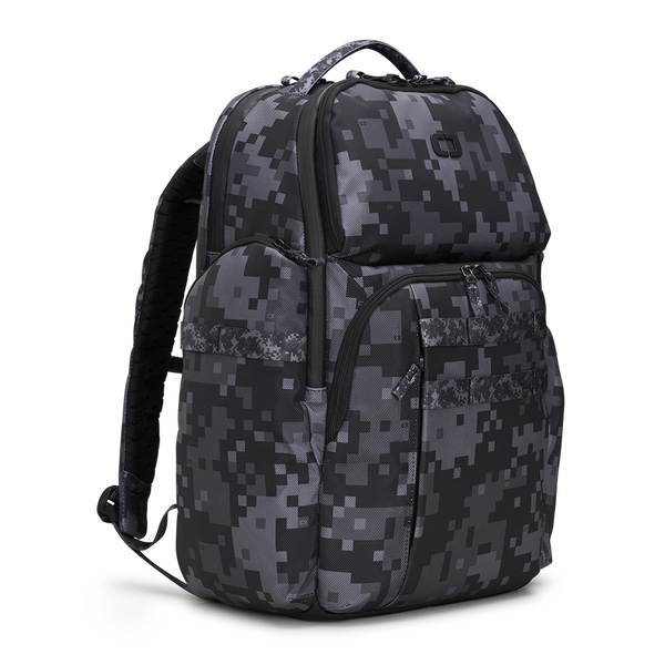 PACE Pro 25 LE Backpack - View 1