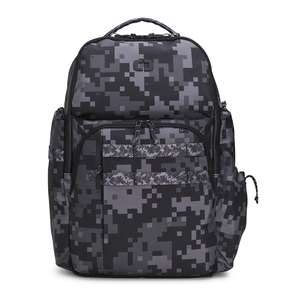 PACE Pro 25 LE Backpack - View 11