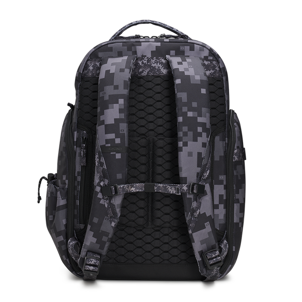 PACE Pro 25 LE Backpack - View 31