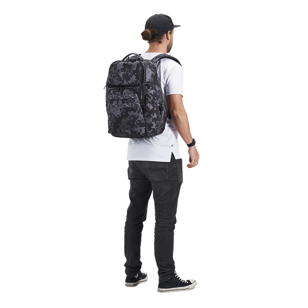 PACE Pro 25 LE Backpack - View 51