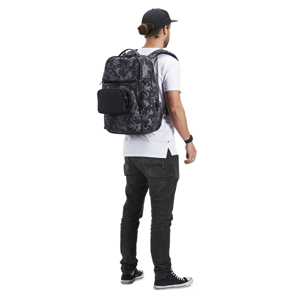 PACE Pro 25 LE Backpack - View 61