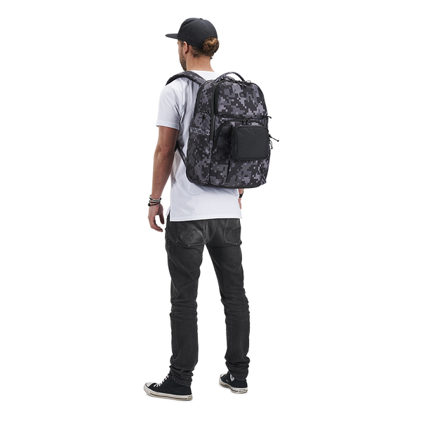 PACE Pro 25 LE Backpack - View 71