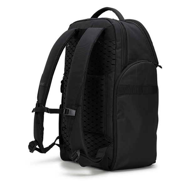 PACE Pro 25 Backpack - View 41