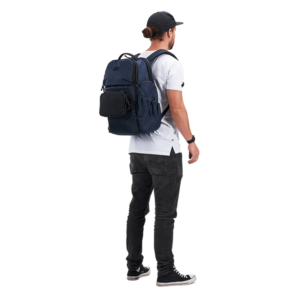 PACE Pro 25 Backpack - View 161