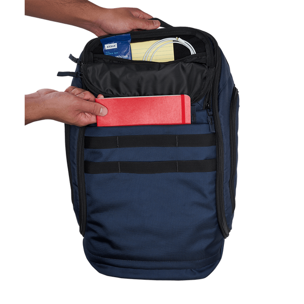 PACE Pro Max Travel Duffel Pack 45L - View 51