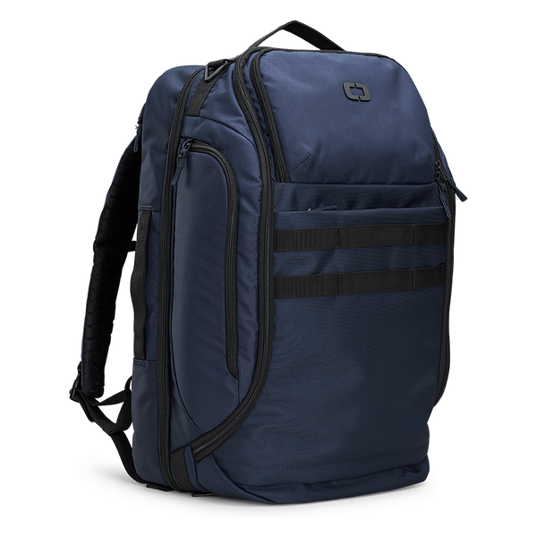PACE Pro Max Travel Duffel Pack 45L - View 1