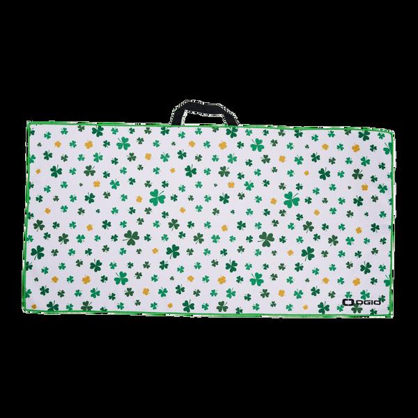 OGIO Golf Towel - View 1