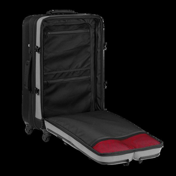 ALPHA Convoy 526s Travel Bag - View 51
